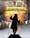 concert Pirates Des Caraibes 3