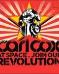 concert Carl Cox