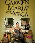 Carmen Maria Vega : Invité chez moi