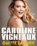 concert Caroline Vigneaux