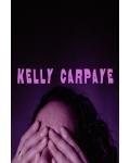 KELLY CARPAYE