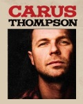 CARUS THOMPSON