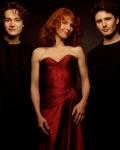 concert Trio Casadesus-enhco