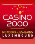 CASINO 2000 (CHAPITO / PURPLE LOUNGE) A MONDORF LES BAINS