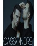 concert Cassandre