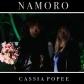 Cassia Popee