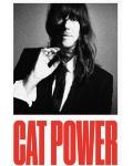Cat Power en concert : 6 dates en France en juin !