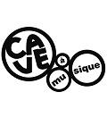 LA CAVE A MUSIQUE / CAVAZIK A MACON