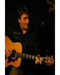 concert Bruno Caviglia