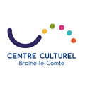 SALLE BAUDOUIN IV / CENTRE CULTUREL A BRAINE LE COMTE