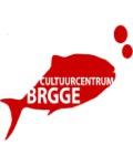 Visuel CENTRE CULTURE DE BRUGGE