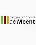 Visuel CENTRE CULTUREL DE MEENT A ALSEMBERG
