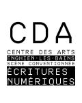 CENTRE DES ARTS D'ENGHIEN-LES-BAINS (CDA)
