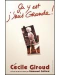 CECILE GIROUD