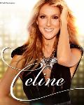 concert Céline Dion