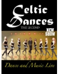 CELTIC DANCES
