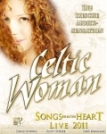 concert Celtic Woman