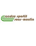 Visuel CENTRE SPORTIF SOUS MOULIN DE THONEX