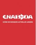 Visuel LE CHABADA