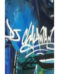 DJ CHALAWAN
