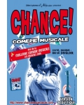 concert Chance