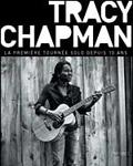 concert Tracy Chapman