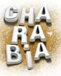 Teaser Charabia Festival - 1ére édition du 5 au 8 octobre 2017