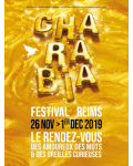 Charabia Festival 2019 I Teaser 3ème édition