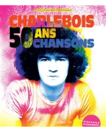 spectacle  de Robert Charlebois