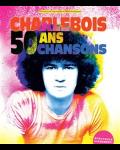 concert Robert Charlebois