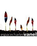 Visuel ESPACE CHARLES VANEL