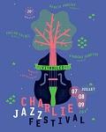 Charlie Jazz Festival 2017 - 20e édition -