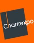 Visuel CHARTREXPO / SALLE RAVENNE
