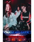 concert Chase Atlantic