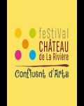CONFLUENT D'ARTS DU CHATEAU DE LA RIVIERE