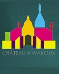 Visuel CHATEAU DE WAROUX