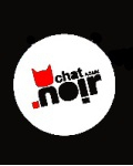 Visuel LE CHAT NOIR A CAROUGE (GENEVE)