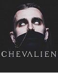 concert Chevalien