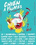 Teaser • Festival du Chien à Plumes • 2017 à Langres ( Haute-Marne)