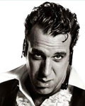 Chilly Gonzales announces new album