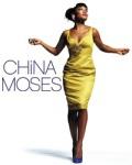 concert China Moses