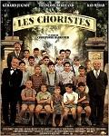 spectacle  de Les Choristes