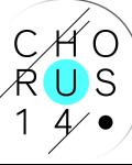 concert Chorus 14
