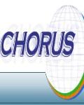 Visuel PARC DES EXPOSITIONS CHORUS