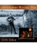 concert Christopher Murray