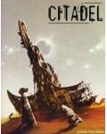 concert Citadel
