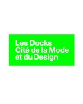 CITE DE LA MODE ET DU DESIGN A PARIS