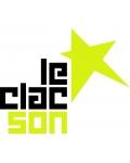 Visuel MJC OULLINS / LE CLACSON
