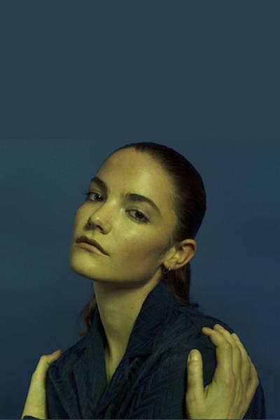 Claire Laffut - Vérité