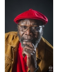 TOURNEE / Clinton Fearon : un vétéran du reggae en concert en France